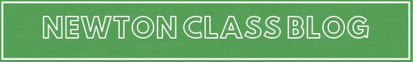 Year 2- Newton Class