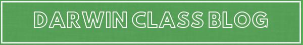 Year 5 & 6- Darwin Class
